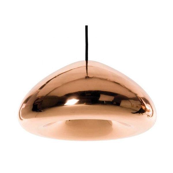 Светильник Void Copper (1)