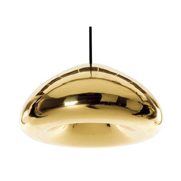 Светильник Void Gold (1)