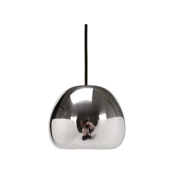 Светильник Void Mini Chrome (1)