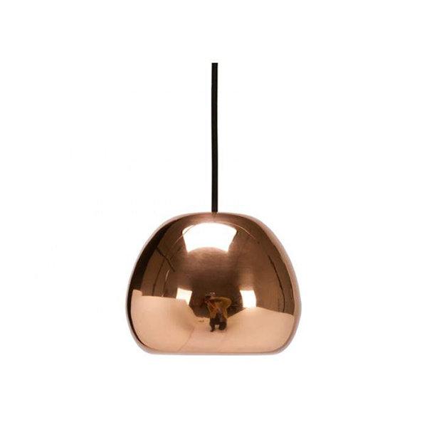 Светильник Void Mini Copper (1)