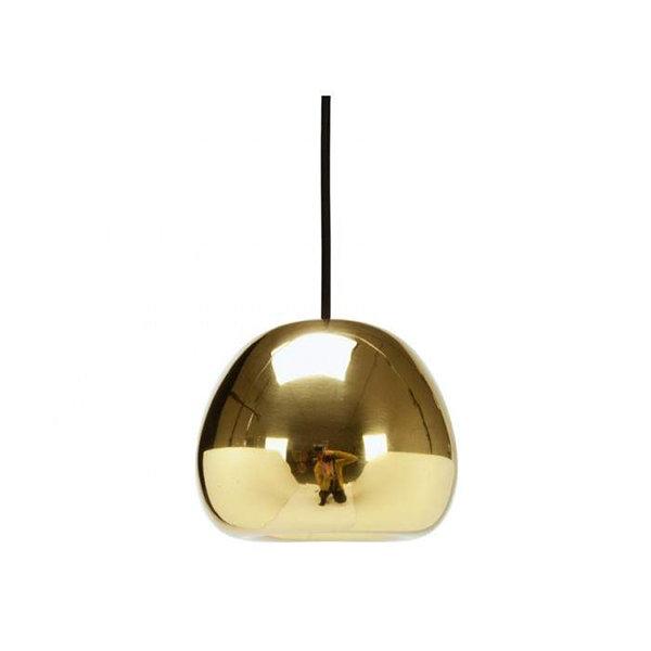Светильник Void Mini Gold (1)