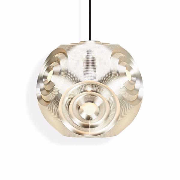 Светильник подвесной Curve Ball d32 (1)
