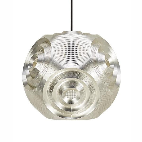 Светильник подвесной Curve Ball d38 (1)