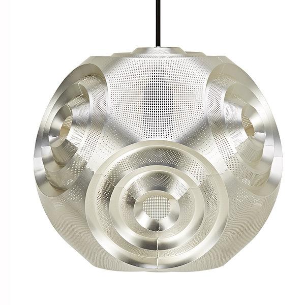 Светильник подвесной Curve Ball d45 (1)