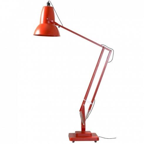 Торшер Giant 1227 Red