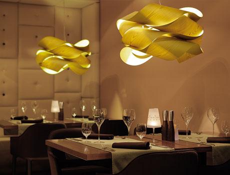 Lzf Lamps Link
