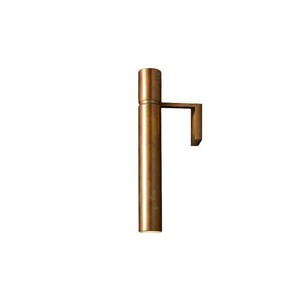 Henge Tubular Light Wall