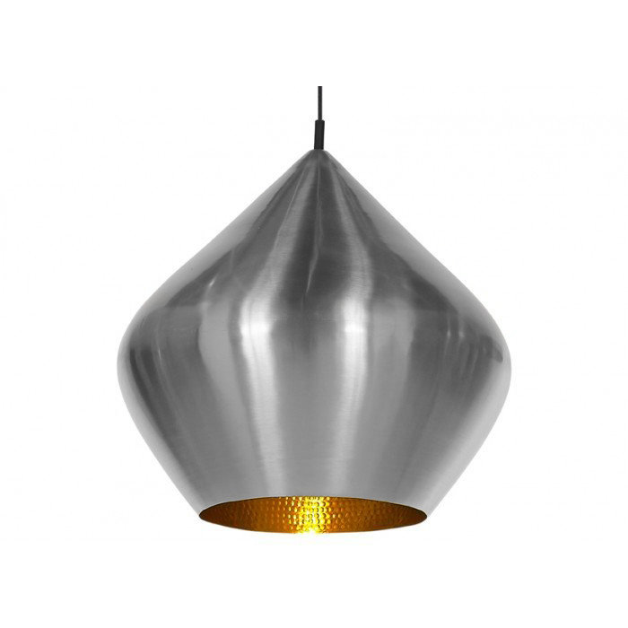 Beat Light Tom Dixon 30sm