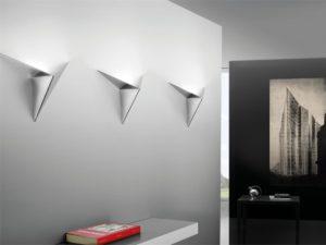 Светильники Axo Light 2