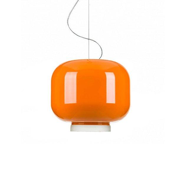 Светильник Foscarini Chouchin D30 by Ionna Vautrin Orange