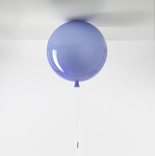 Brokis Memory Ceiling Blue D30