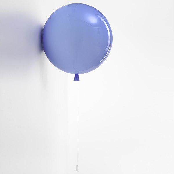 Бра Brokis Memory Wall Blue D25