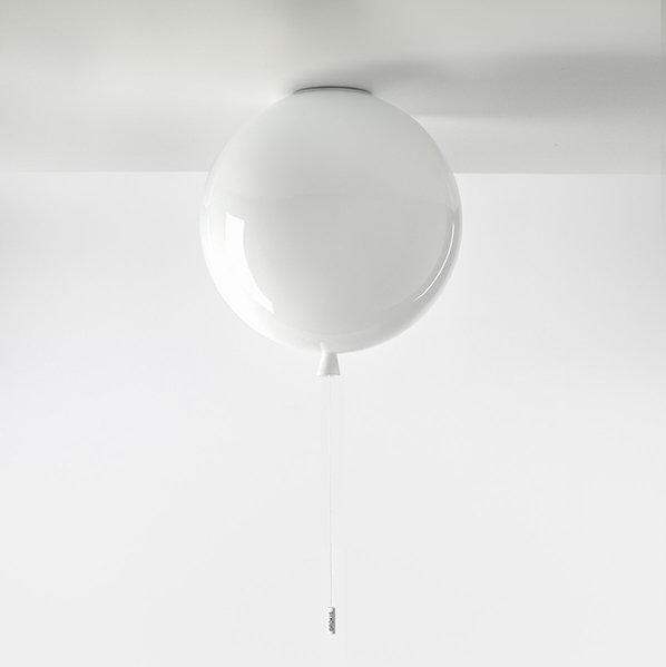 Brokis Memory Ceiling White D30