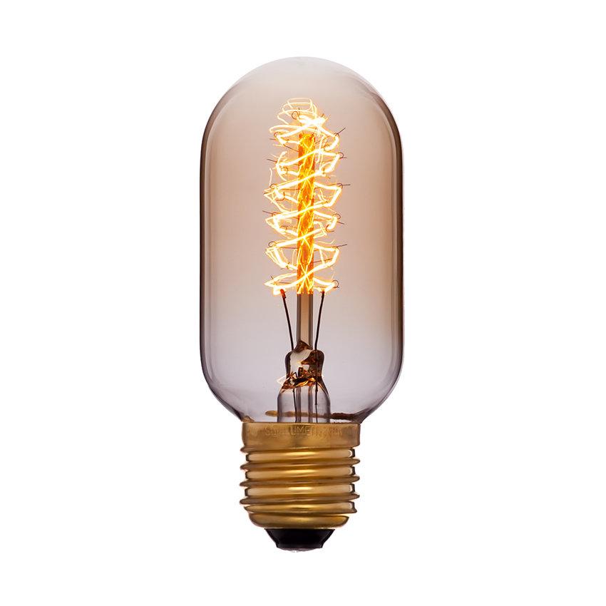 Лампа Loft Edison Bulb B